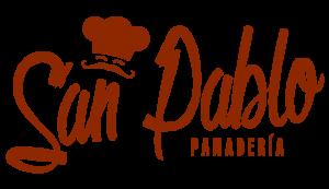 Panadería San Pablo